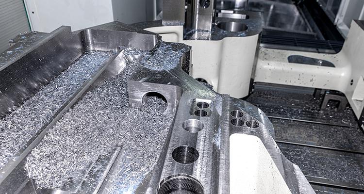 CNC-Fraesung-Nachaufnahme