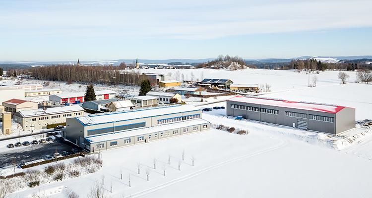 OMS-Luftaufnahme-Winter2019